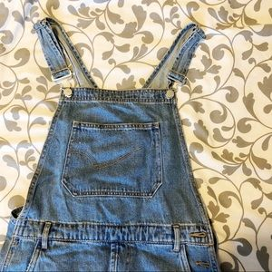 Only Dresses - Only denim dress size 36